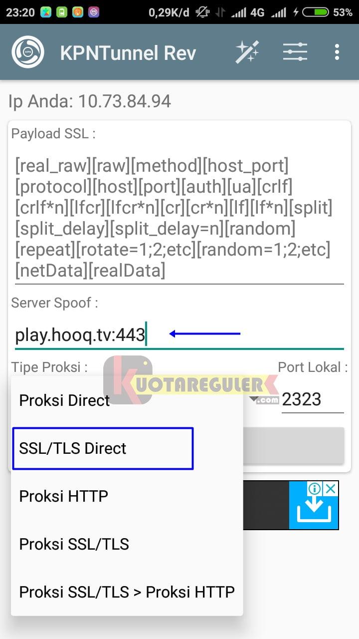 Image Result For Paket Internet As