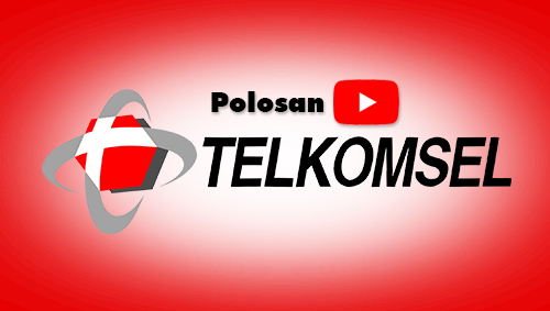 Cara Nonton Youtube Gratis Terbaru 2019 Telkomsel Polosan Work