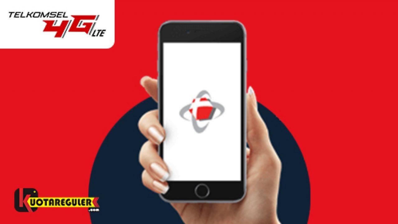3 Trik Internet Gratis Telkomsel Terbaru 2019 Tanpa Pulsa Dan Kuota