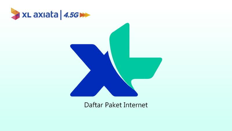 Daftar Paket Internet Xl Murah Unlimited Terbaru 2019 Kuotareguler Com