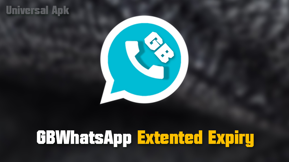 gbwhatsapp extra mods