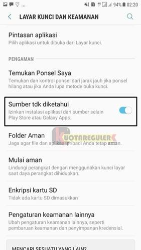 Download Bus Simulator Indonesia MOD (Bussid) APK versi Terbaru 2019