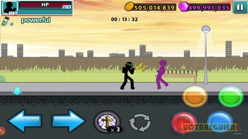 game mod apk offline ukuran kecil