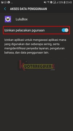 Download Lulubox APK MOD Game versi Terbaru 2019 - KuotaReguler com