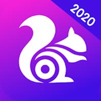 UC Browser Turbo