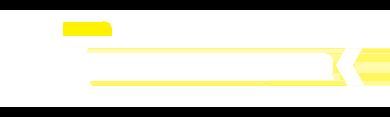KuotaReguler.com