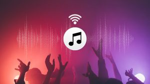 Download Facebook Lite MOD Ringan + Banyak Fitur Terbaru