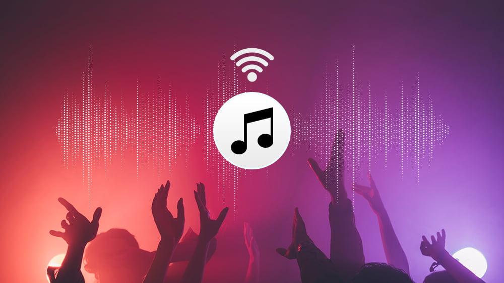 7+ Aplikasi Download Lagu MP3 HP Android Terbaik 2019