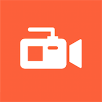 AZ Screen Recorder – No Root
