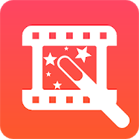 Video Converter (Editor)