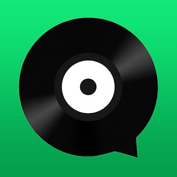 JOOX : Musik & Radio