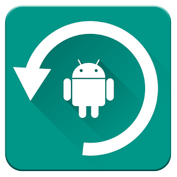 Apps Backup and Restore