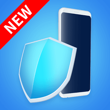 Super Security – Antivirus Gratis, Pembersih