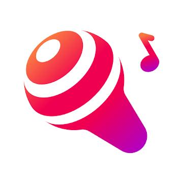 Karaoke Nyanyikan & Rekam musik – WeSing Menyanyi