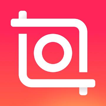 InShot – Editor Video Gratis