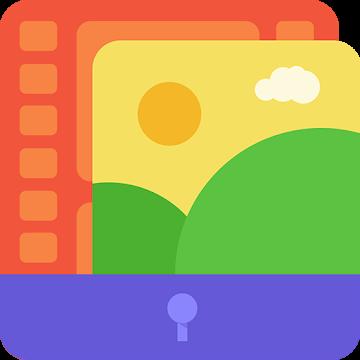 Photo & Video Locker – Hide Photos / Vault