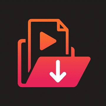 Mp4 video downloader – Download video mp4 format